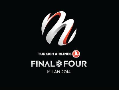 Final Four Basket