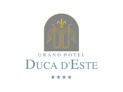 Grand Hotel Duca D\\\'Este - Tivoli Terme
