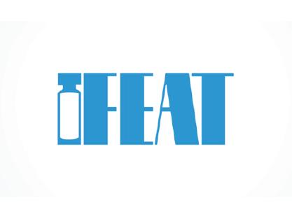 IFEAT