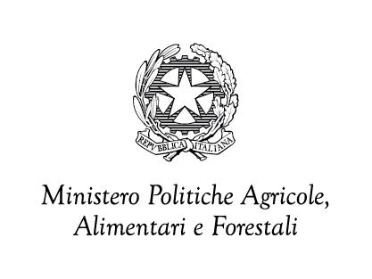 MIPAAF - Ministero Politiche Agricole, Alimentari e Forestali