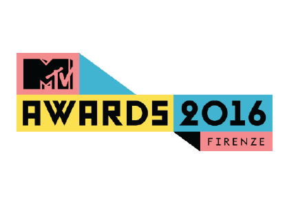MTV Awards Firenze