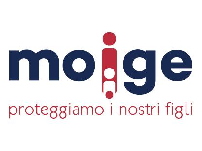 Moige
