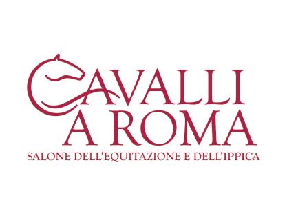 Roma Cavalli
