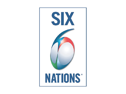 Six Nations (Rugby)