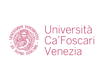 Università Ca\' Foscari di Venezia