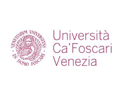 Università Ca\' Foscari di Venezia