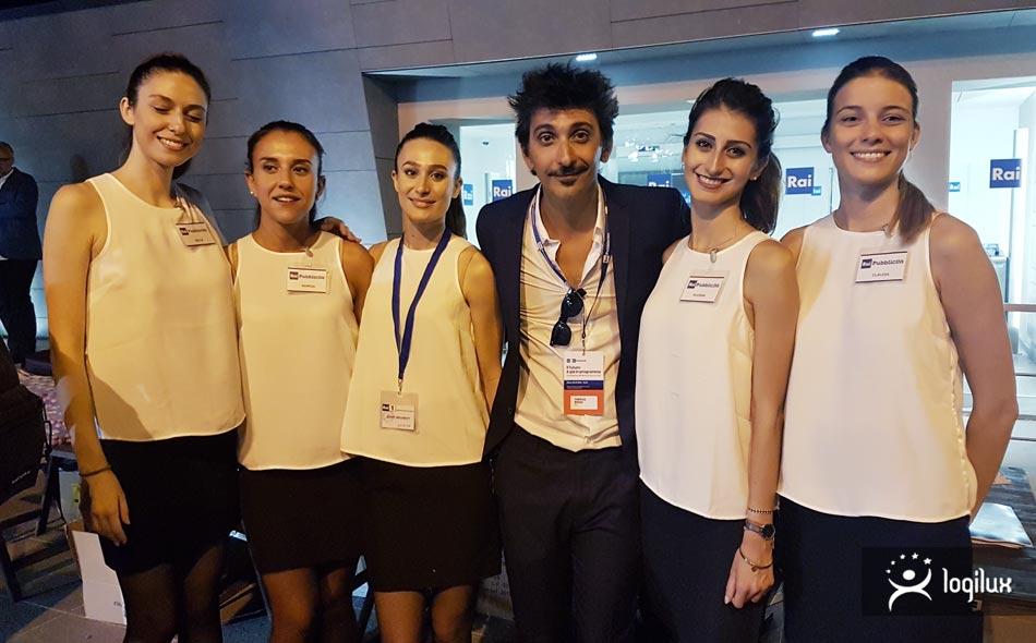 Galleria logilux eventi fiere e promozioni in tutta italia for Cerco ufficio a roma