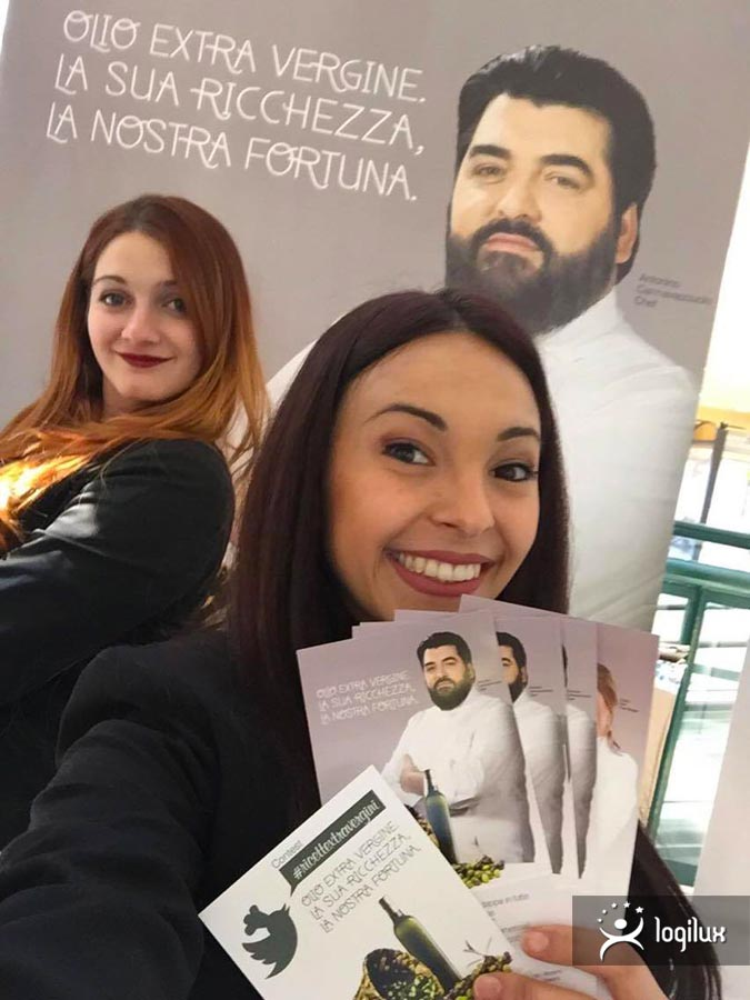 Logilux : Agenzia hostess, promoter, modelle, Steward a Roma e Milano. Servizio Hostess congressuali, promozioni, eventi e fiere