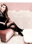 Hostess e Promoter disponibile su Bologna - Milano - Verona