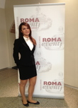 Hostess Roma Logilux
