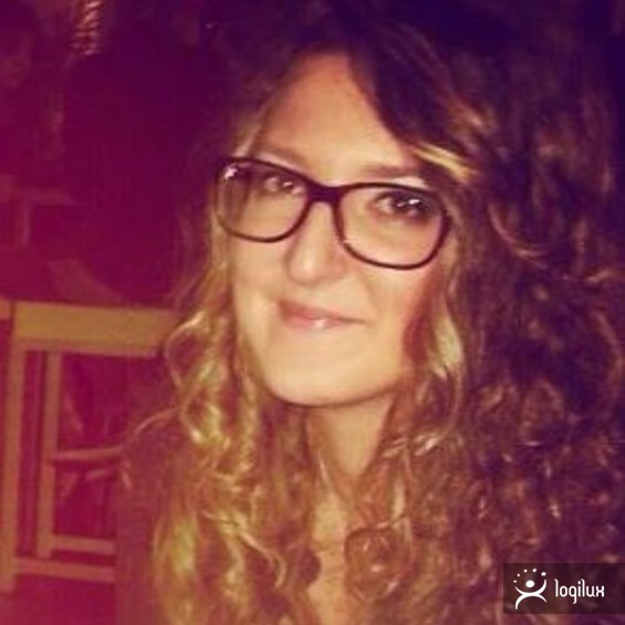 Hostess e Promoter disponibile su Bergamo