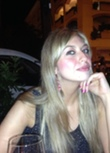 Hostess e Promoter disponibile su Latina - Roma