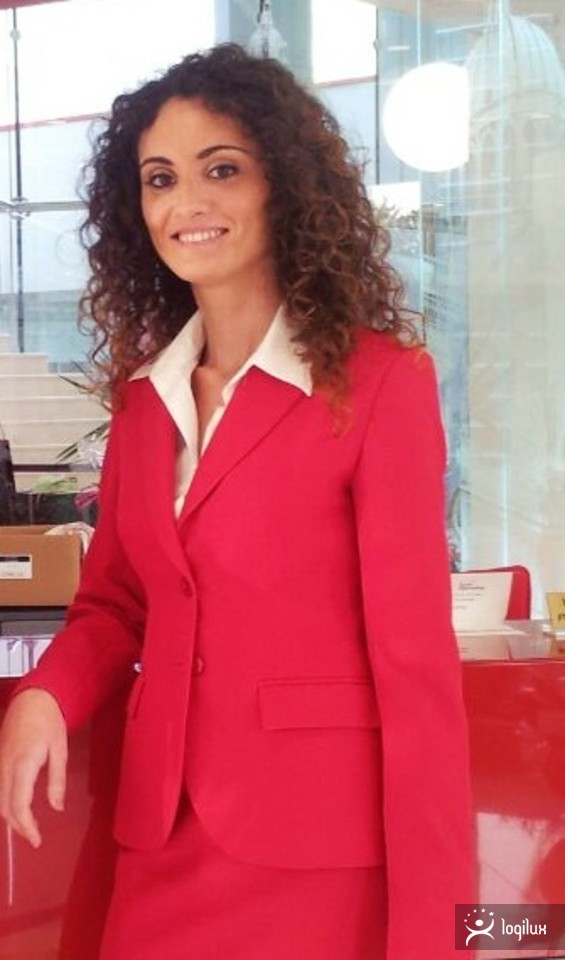 Hostess e Promoter disponibile su Parma - Parma - Parma