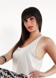 Hostess e Promoter disponibile su Parma - Reggio Emilia - Modena