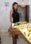 Hostess e Promoter disponibile su Brindisi - Bari - Taranto - Lecce