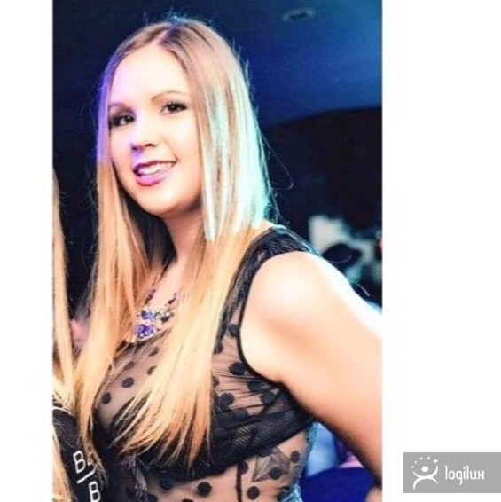 Hostess e Promoter disponibile su Ravenna - Bologna