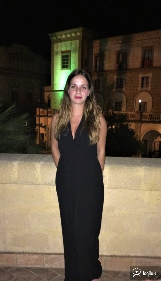 Hostess e Promoter disponibile su Palermo
