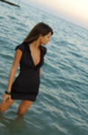 Hostess e Promoter disponibile su Venezia - Treviso - Verona