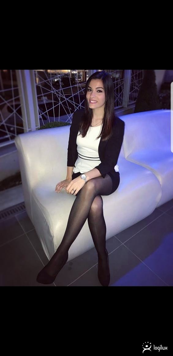 Hostess e Promoter disponibile su Napoli - Caserta