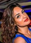 Hostess e Promoter disponibile su Bari - Brindisi - Lecce - Taranto