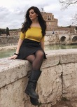 Hostess e Promoter disponibile su Roma