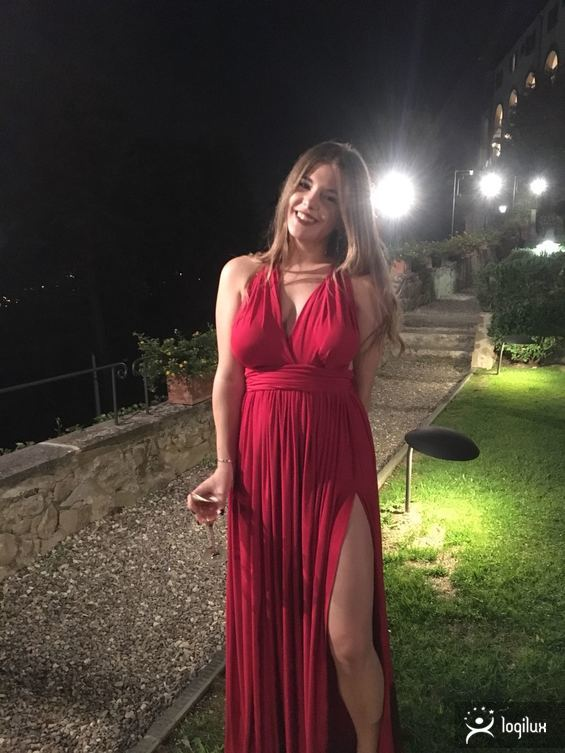 Hostess e Promoter disponibile su Firenze