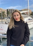 Hostess e Promoter disponibile su Cagliari