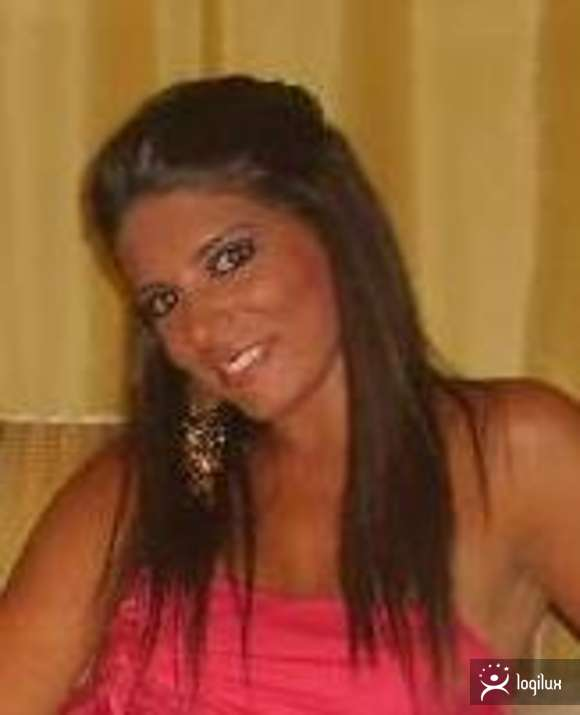 Hostess e Promoter disponibile su Trapani - Palermo - Catania