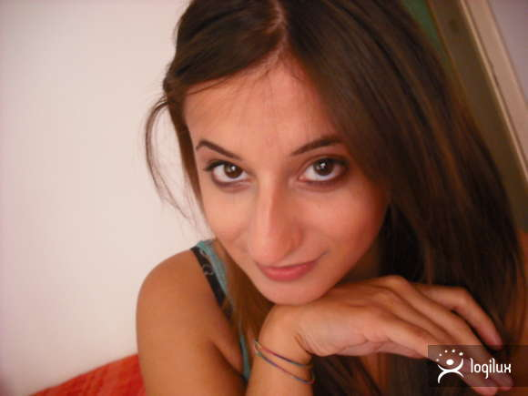 Hostess e Hair Model disponibile su Palermo - Trapani - Agrigento