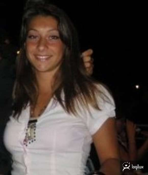 Hostess e Promoter disponibile su Genova