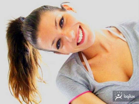 Hostess e Promoter disponibile su Roma - Benevento