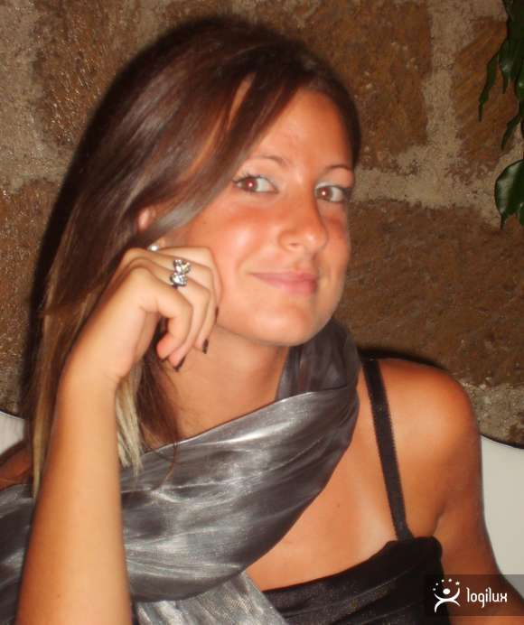 Hostess e Promoter disponibile su Napoli